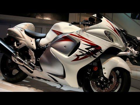 Yamaha R1 998cc Vs Hayabusa 1300cc Youtube