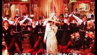 氷川 きよし(ひかわ きよし、1977年(昭和52年)9月6日 - )は、福岡県...