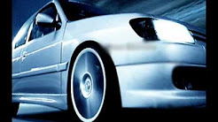 Search Sites With Multiple Auto Insurance Quotes