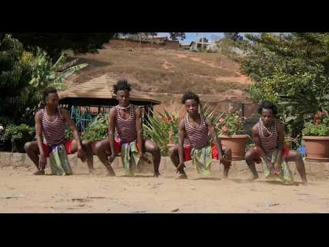 KILALAKY BARINJAKA   JANGOBO(video officiel clip nouveauté 2018)