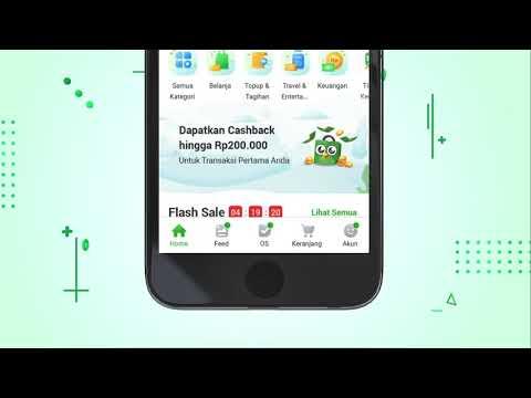 Tokopedia - Jual Beli Online - Apps on Google Play