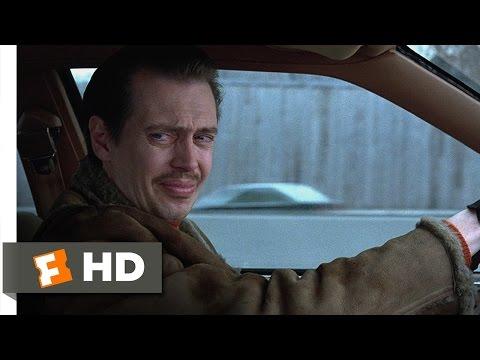 Fargo (1996) - Total Silence Scene (3/12) | Movieclips