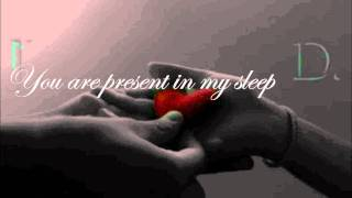 Mortal Love - Everything.wmv