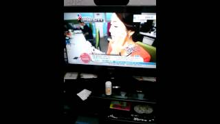 SK 브로드밴드 IP TV의 놀라운 저질 서비스