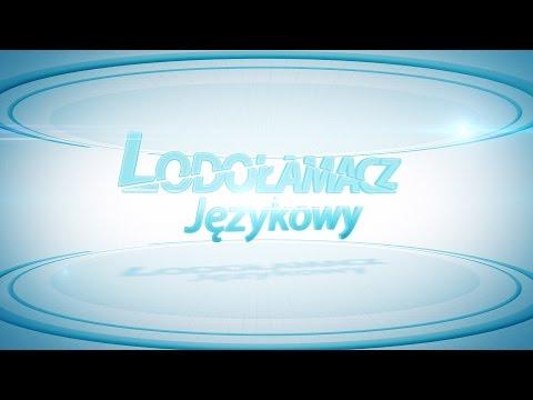 Lodołamacz Językowy - trailer #1