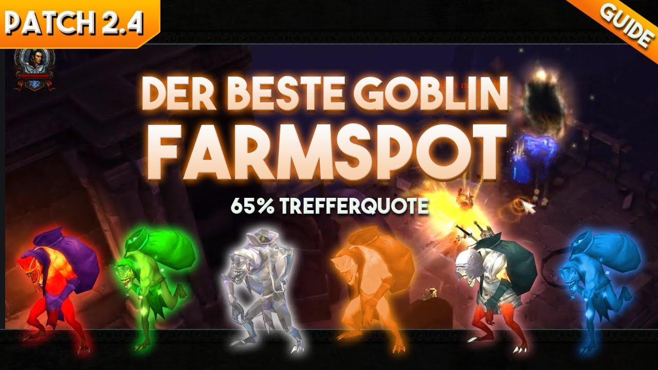 diablo 3 patch 2 4 der beste goblin farmspot 65. Black Bedroom Furniture Sets. Home Design Ideas