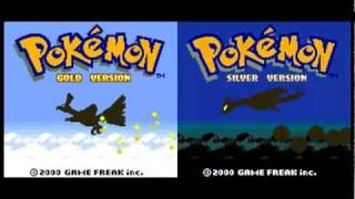 Repeat youtube video All Main Pokémon Game OPenings (GB, GBC, GBA, NDS)