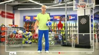 """Страна в SHOPe - Магазин """"Мяч"""""""