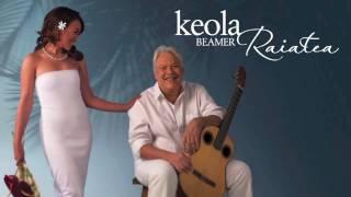 you somebody keola beamer and raiatea helm official audio stream