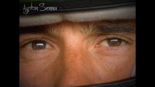 Ayrton Senna - Tina Turner