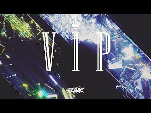 [FREE] Hard Banger Type Beat 2018 'VIP' Trap Type Beat | Retnik Beats