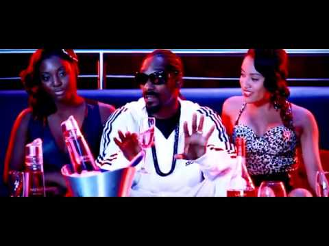 E-40 ft.Snoop Dogg,Too $hort & Jazzy Pha - Can't Stop The Boss