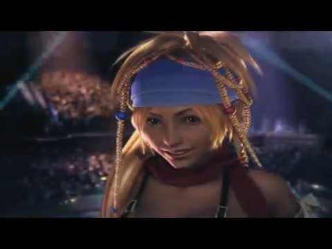 Ravers Fantasy - Remake Sejix Music (Final Fantasy)  *FL STUDIO*