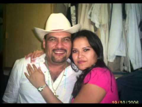 Hija del JT Marisol Torres - YouTube