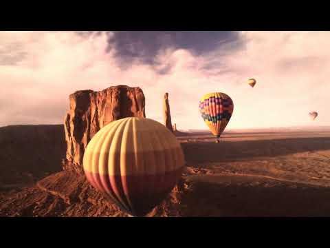 [4K・ライド本編] ソアリン:ファンタスティック・フライト (東京ディズニーシー) / Tokyo DisneySea  Soaring: Fantastic Flight