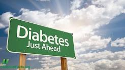hqdefault - Medical Name For Diabetes