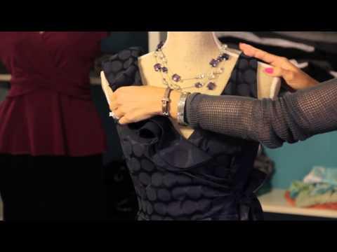 How to Dress to Attend a Marine's Graduation : Fashion Magic