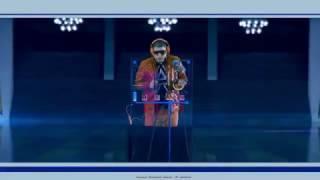 Dj Davo - Feat Tatoul Avoyan Zangumem *Coming Soon*