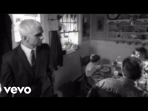Everclear - Fire Maple Song