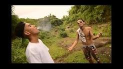 Bugoy na Koykoy and Ives Presko - Hayahigh (Official Music Video)