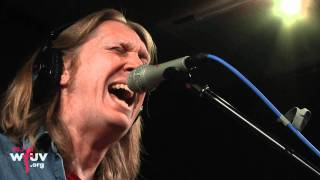 "The Wood Brothers - ""Shoofly Pie"" (Live at WFUV)"