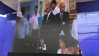 sanya cotta funeral 16