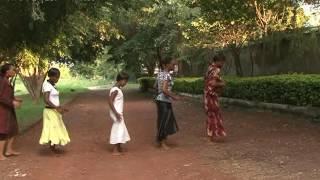 NEEMA MBOYA -Nakupenda Bwana