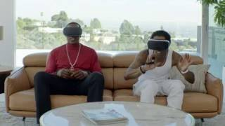 TRENDBOX Realitate virtuala FB