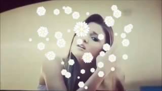 Mile ho tum hamko||neha kakkar||cover by adarsh singh