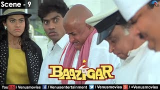 johnny lever best comedy