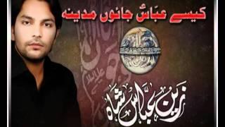 Zain Abbas Shah new NOHA 2012.flv