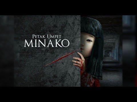 PETAK-UMPAT-MINAKO Full Movie  HD