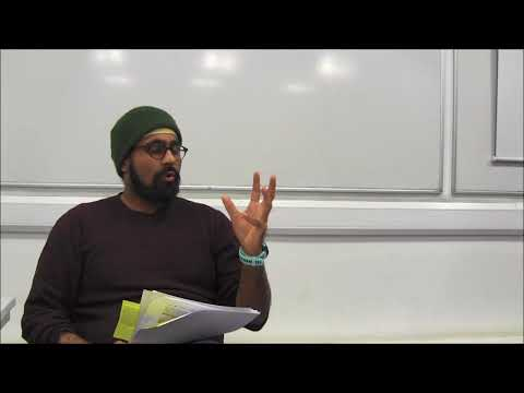 The Politics of Belonging in International Legal Thought - Sahib Singh