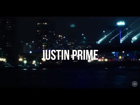 Justin Prime - Insane