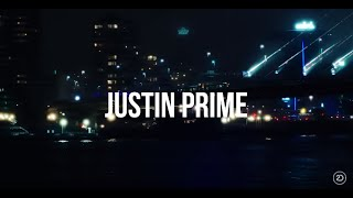 Justin Prime - Insane [OFFICIAL MUSIC VIDEO]