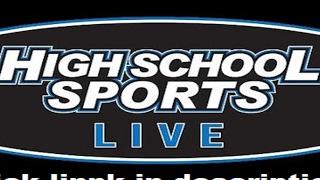 Legacy vs Port of Los Angeles - California High School Baseball Live Stream
