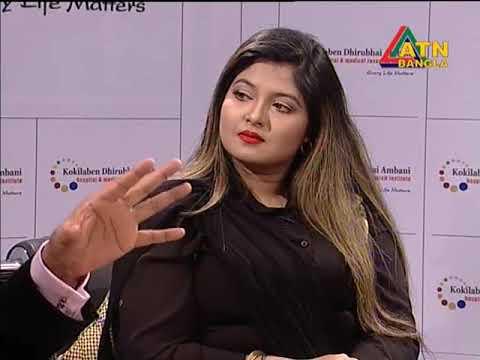 Kokilaben Mumbai - ATN Bangla / ATN Medicare
