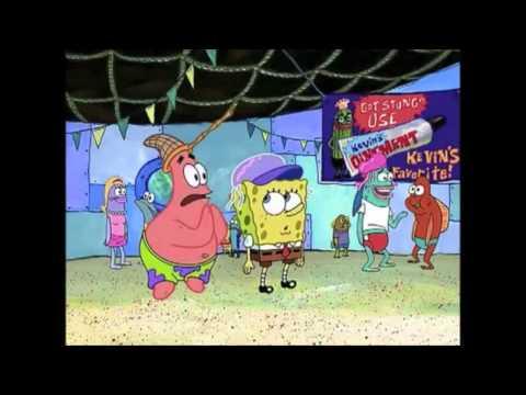 Spongebob In The Hood 5 [Hood Voice-Over]