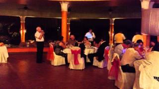 Тамада Русская свадьба в Мексике - Викторина для гостей 01
