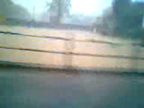 Video0033.3gp