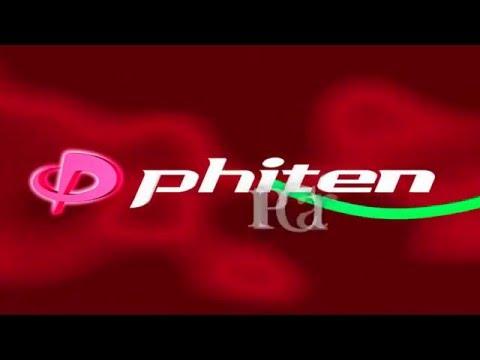 Phiten IP Skin Care | Phiten Singapore
