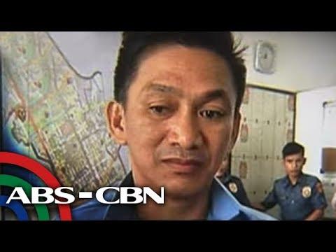 TV Patrol: 2 nagpanggap na taga-Customs arestado; 'buy-and-sell' modus bistado