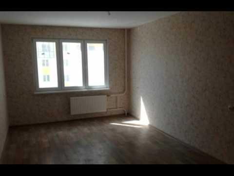 Продается 3 х комнатная квартира Мытищи ул Белобородова д 2б