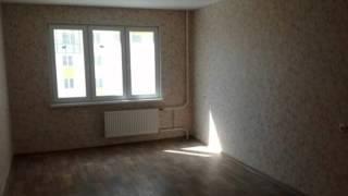 Продается 3 х комнатная квартира Мытищи ул Белобородова д 2б(, 2015-11-26T19:04:35.000Z)