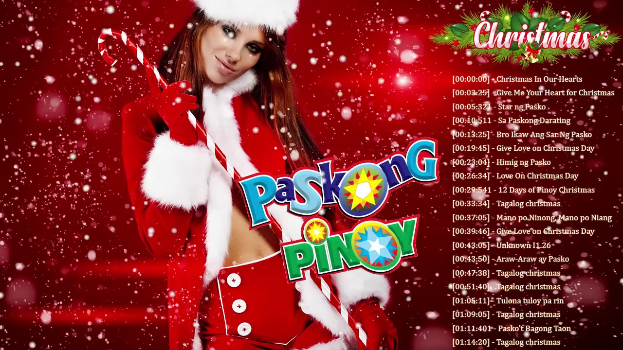 paskong pinoy best tagalog christmas songs medley 2020 christmas songs new collection 2020 youtube. Black Bedroom Furniture Sets. Home Design Ideas