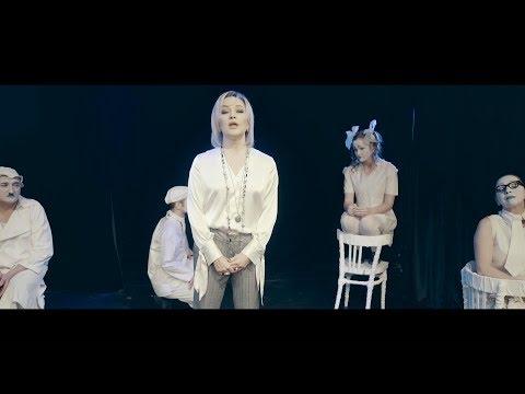 Смотреть клип Татьяна Буланова И Марина Цхай - Две Капельки