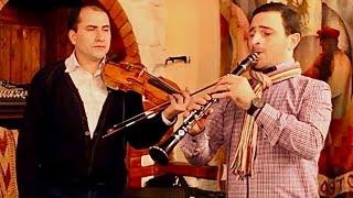 Edgar Sargsyan & Manuk Martirosyan (Spanvac Aghavni)