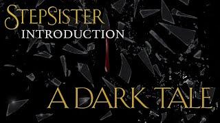 Stepsister - A Dark Tale