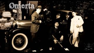 Aggresive Hard Gangsta Rap Instrumental [ Hip Hop Beat ] 2015 - Omerta