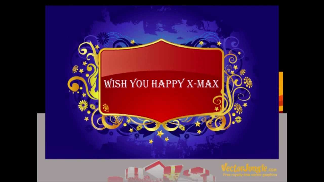mary mary x-max wishes - youtube